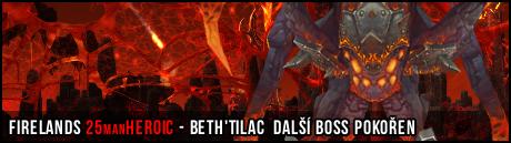 Bethtilac