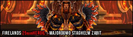 Majordom